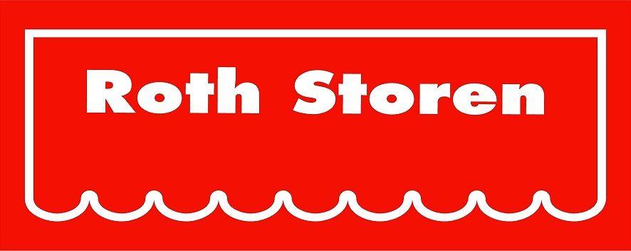 Roth Storen